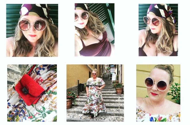 Insta outfits plussize curvy fashion 2