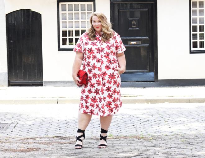 Marina Rinaldi plussize curvy fashion grote maten mode 2