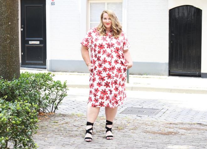 Marina Rinaldi plussize curvy fashion grote maten mode 4