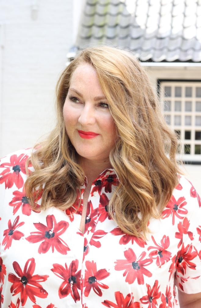 Marina Rinaldi plussize curvy fashion grote maten mode 6