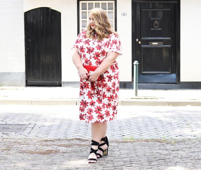 Marina Rinaldi plussize curvy fashion grote maten mode 7a
