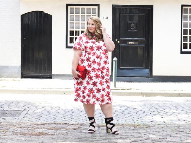 Marina Rinaldi plussize curvy fashion grote maten mode 9a