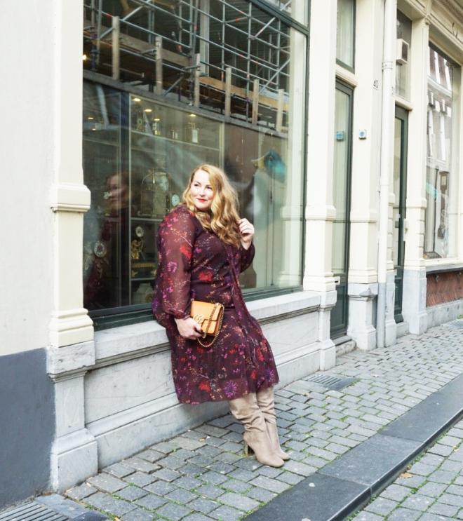 Xandres Xline plussize fashion curvy grote maten 4-2