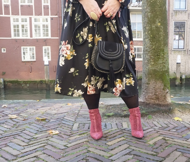 Alice & You Curvy Plussize fashion Grote maten 11
