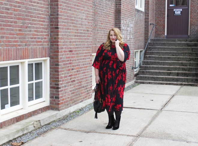 OOTD curvy fashion plussize grote maten mode-10