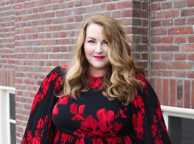 OOTD curvy fashion plussize grote maten mode-11