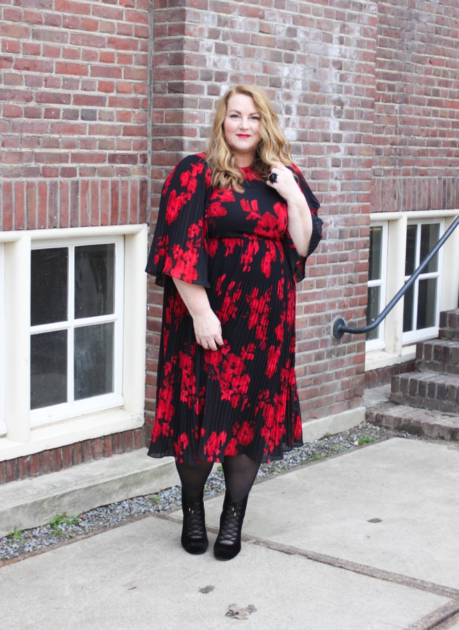 OOTD curvy fashion plussize grote maten mode-16