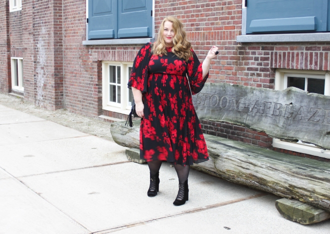 OOTD curvy fashion plussize grote maten mode-2