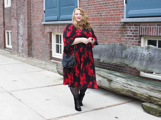OOTD curvy fashion plussize grote maten mode-4
