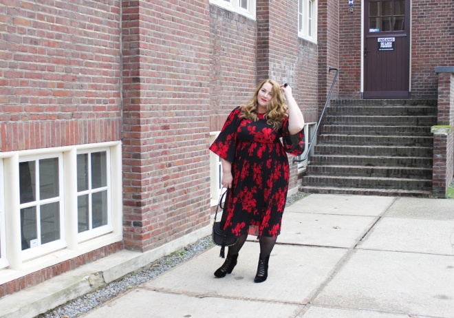 OOTD curvy fashion plussize grote maten mode-5