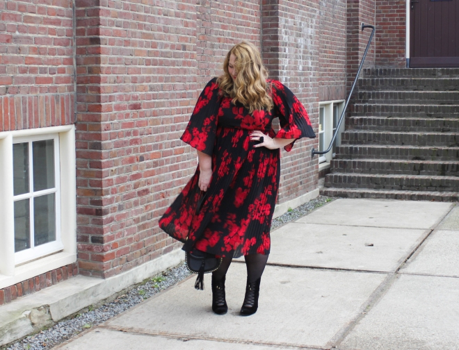 OOTD curvy fashion plussize grote maten mode-6