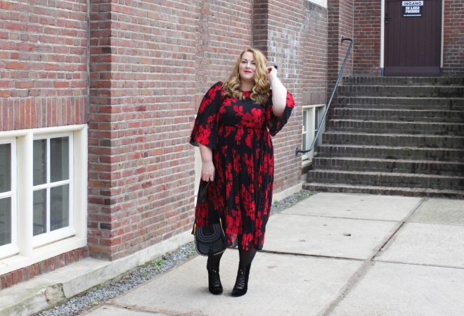OOTD curvy fashion plussize grote maten mode-8