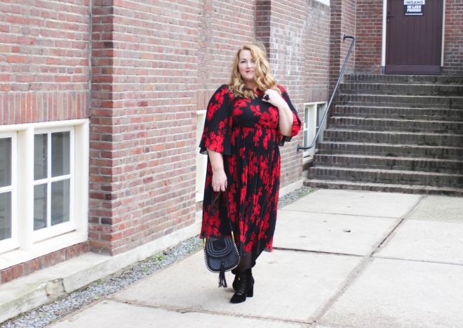 OOTD curvy fashion plussize grote maten mode-9