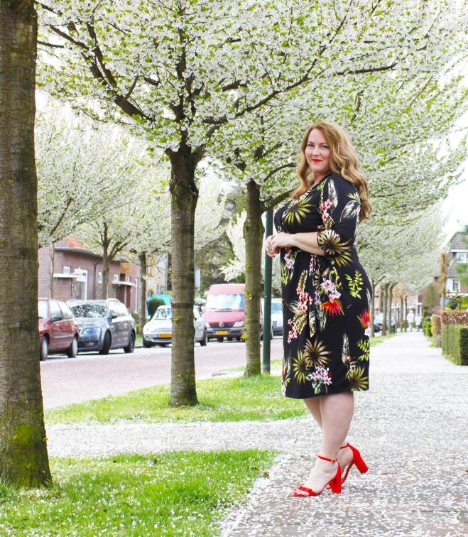 OOTD Belloya plussize fashion curvy grote maten 14.jpg