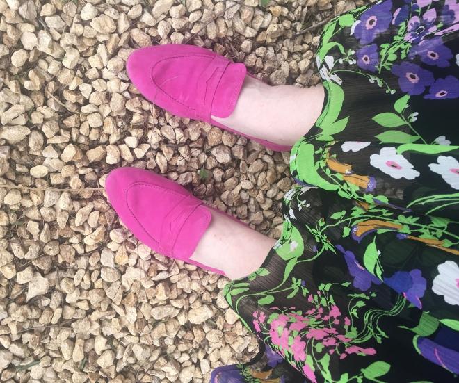 OOTD Yoek plussize fashion curvy grote maten 6