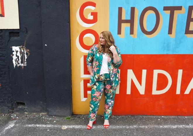 OOTD plussize fashion grote maten mode curvy Miss Etam-10a