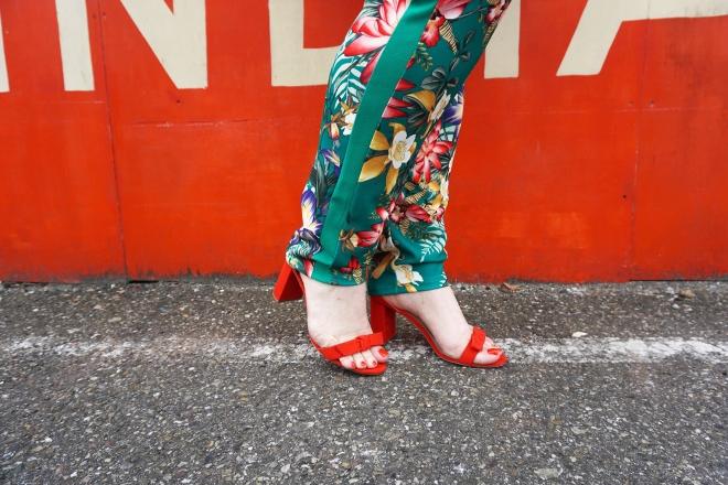 OOTD plussize fashion grote maten mode curvy Miss Etam-15