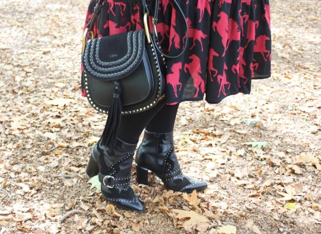 OOTD plussize fashion grote maten curvy missyoek yoek 15