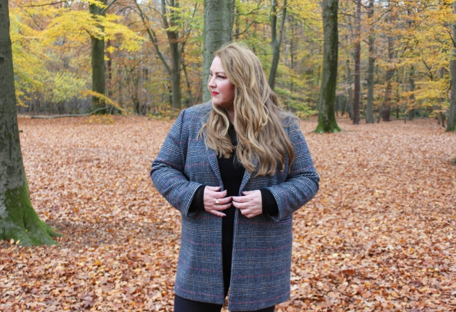MS mode plussize fashion grote maten 7